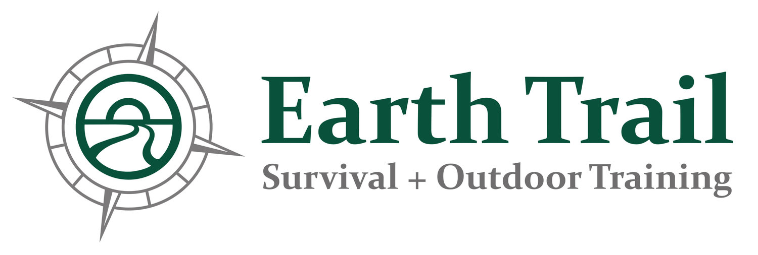 EarthTrail: Survival und Outdoor Training in Deutschland