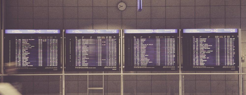 Sicherheitstraining für Individualtouristen, Reiseleiter, Mitarbeiter von NGOs und Entwicklungshelfer, medizinisches Fachpersonal, Journalisten und Wirtschaftspersonal