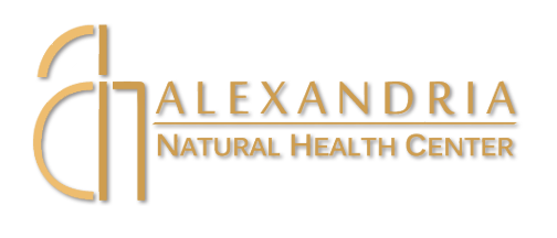 Alexandria Natural Health Center