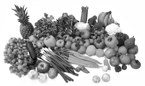 vegetables-bw.jpg