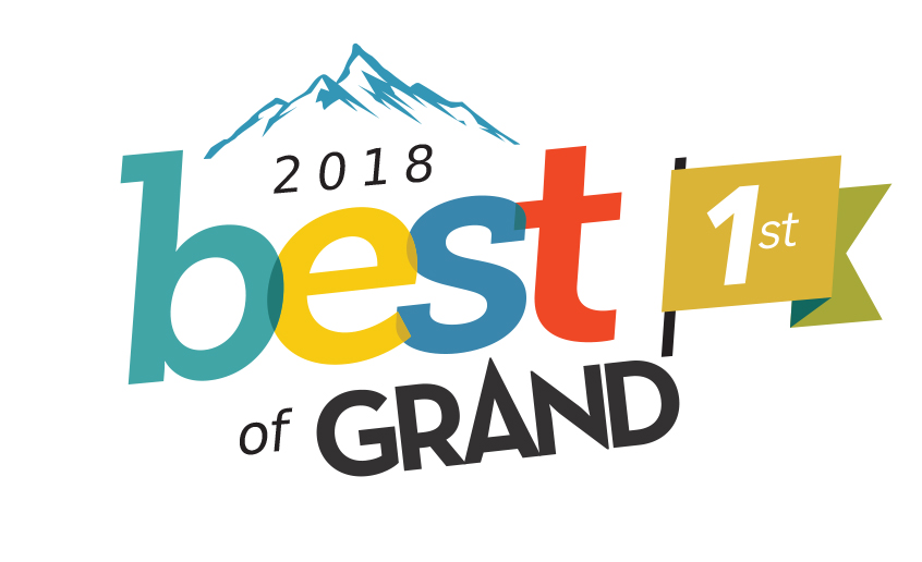 The results are out for Best of Grand… - I am tremendously honored to be selected as the best real estate agent in Grand County by the community. All is can say is THANK YOU! I count myself among the blessed; to live, work and raise my family in such and amazing place. Thank you from the bottom of my heart!