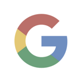 google favicon paid search page.png