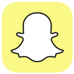 snapchat logo nordic.png