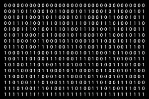 programmatic image.png