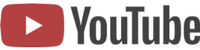 youtube logo nordic.png