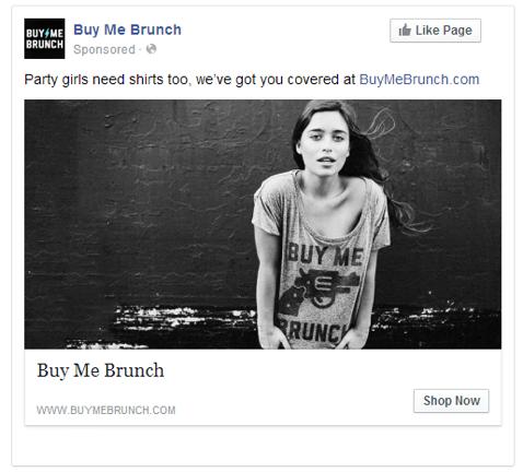 buy me brunch image 3.png