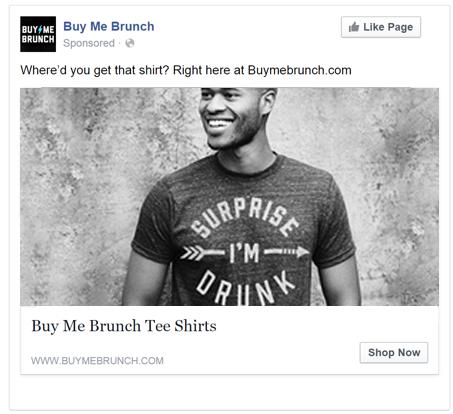 buy me brunch image 2.png