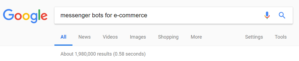 messenger bots for ecommerce.png