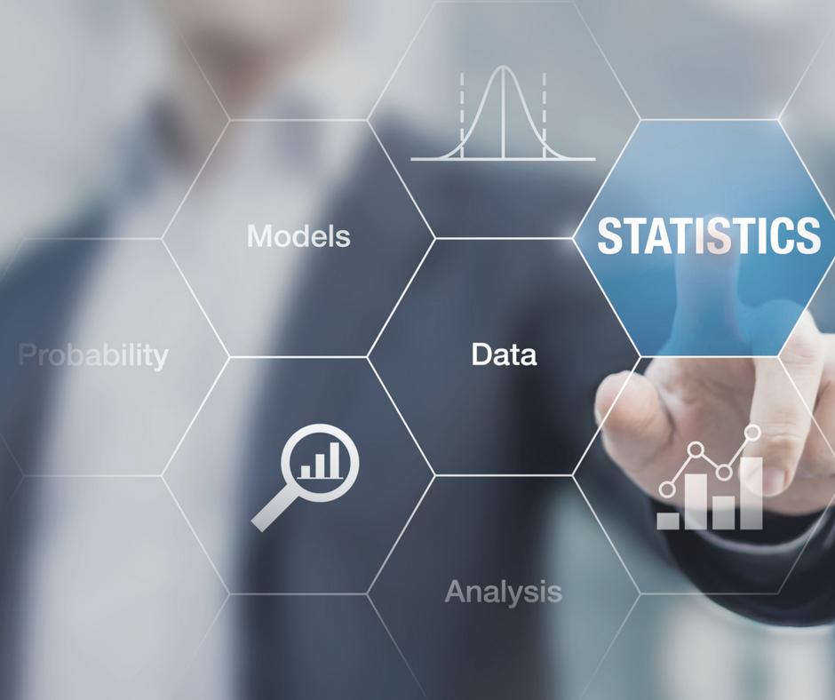 ltv blog ecommerce data.png