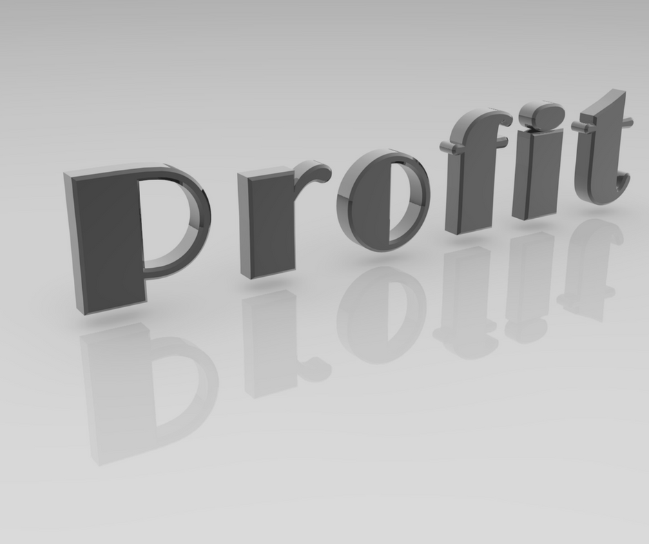 ltv blog ecommerce profit.png
