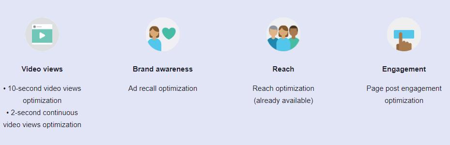 facebook awareness campaign.png