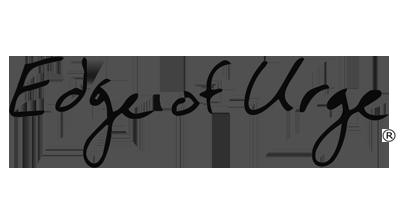 EdegeOfUrge_Logo.png