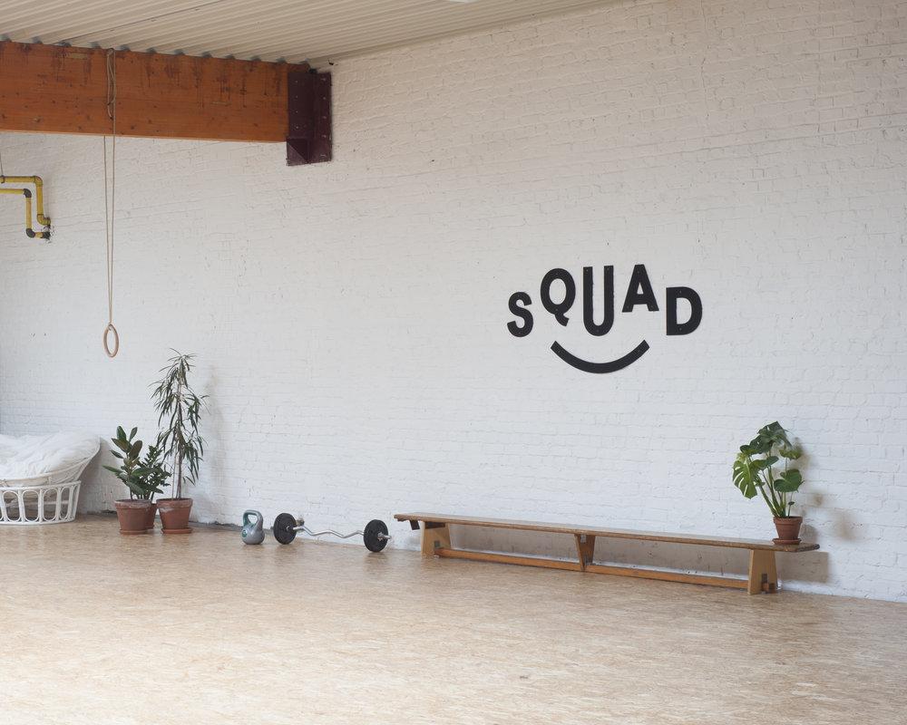 squad studio.jpg