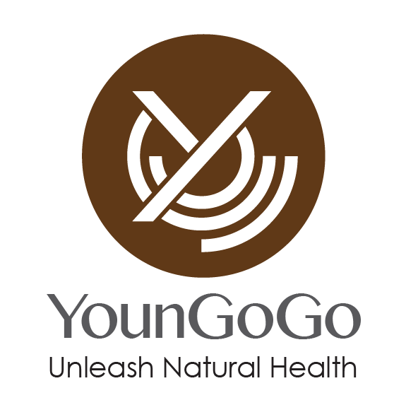 YounGoGo - Unleash Natural Health