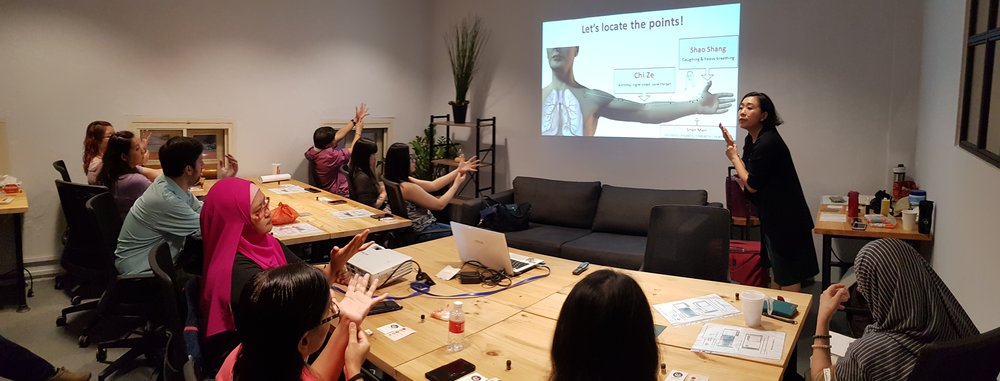 Intro Workshop Photo.jpg