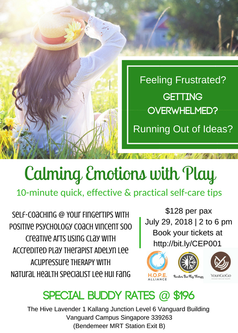 Calming Emotions with Play (29 Jul 2018).jpeg