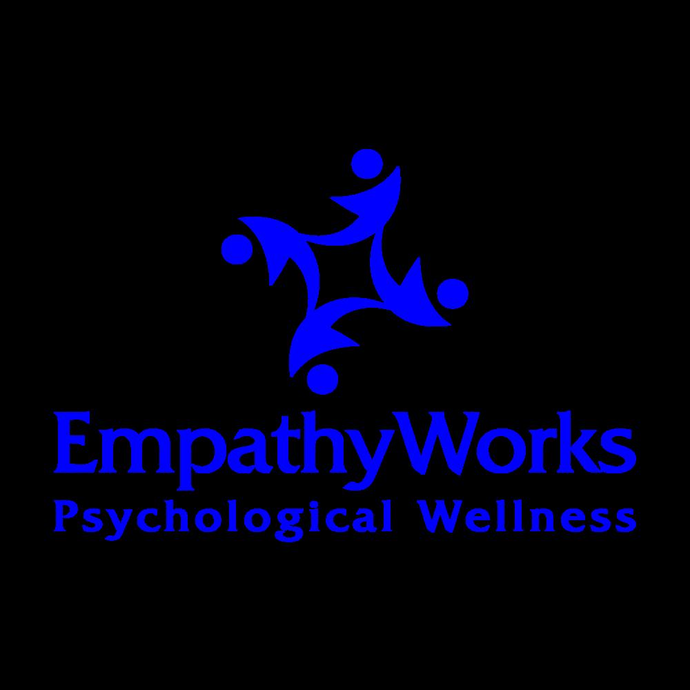 EmpathyWorks Psychological Services Logo.png