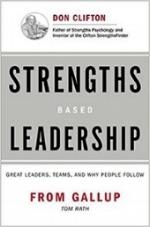 Srengthsbased Leadership.jpg