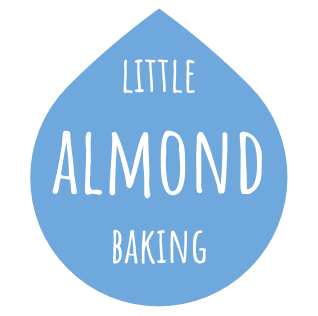 Little Almond Baking