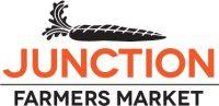 junction-logo-cropped-nk6x19x49pxx9dti176gd88a1wz0wx7eammpg8sp1m.jpg