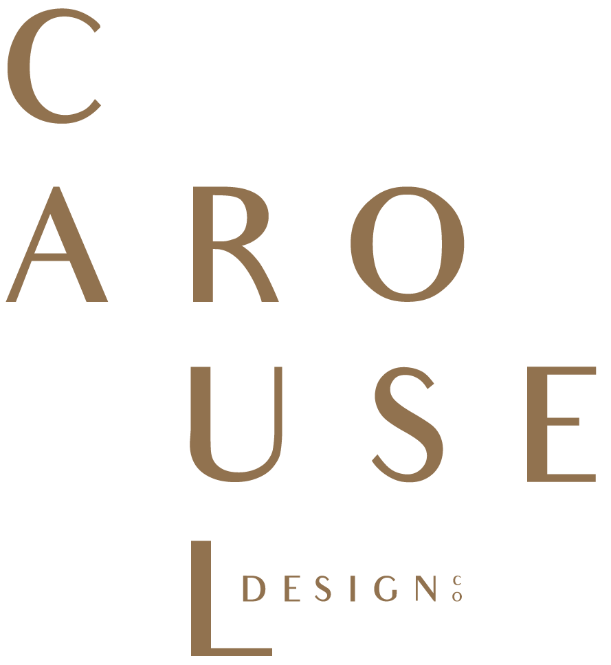 Carousel Design Co.