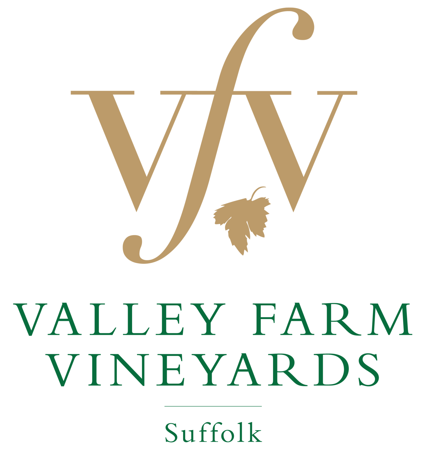 Valley Farm Vineyards
