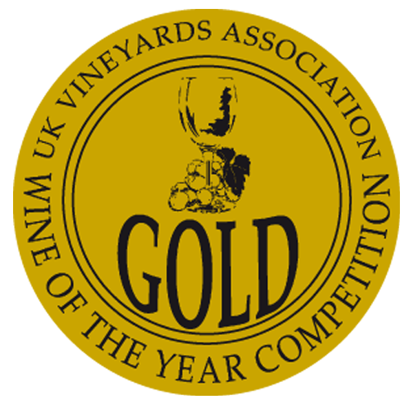 AWARD-UKVA-Gold.png