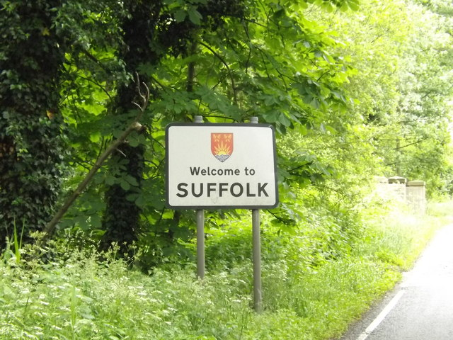 Wondering what else to do after you have been to the Vineyard?   Suffolk Tourist Guide