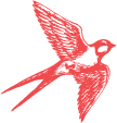 red bird favicon.jpg