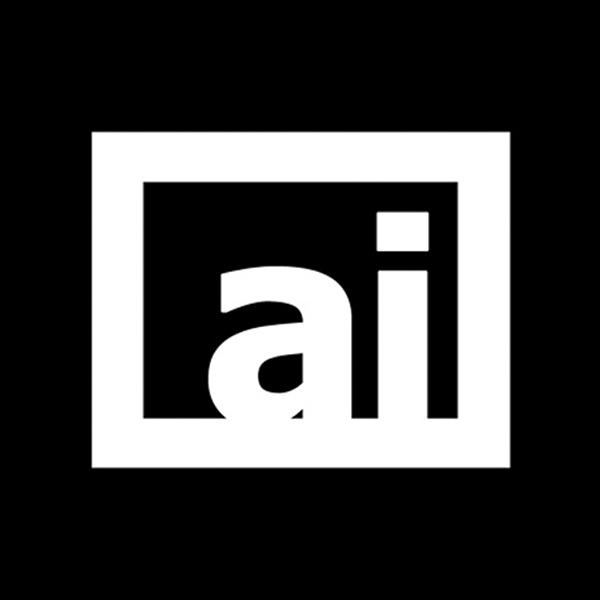 AI Prototype 05.jpg