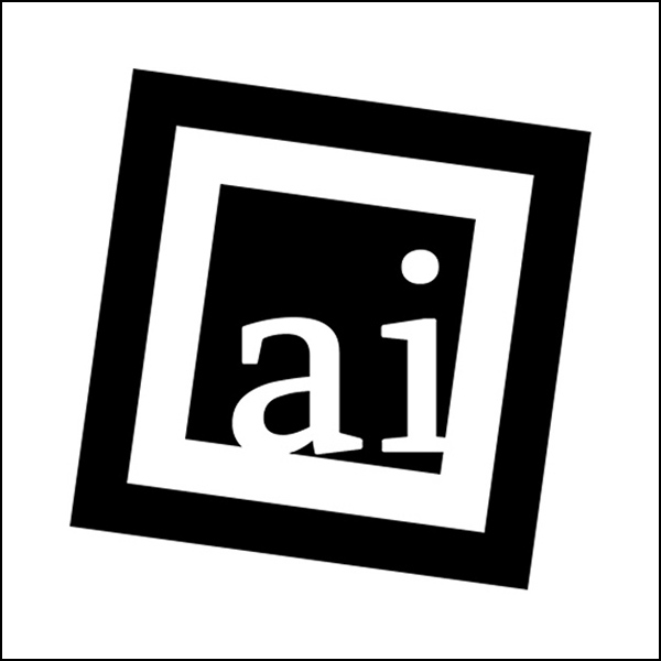 AI Prototype 04.jpg