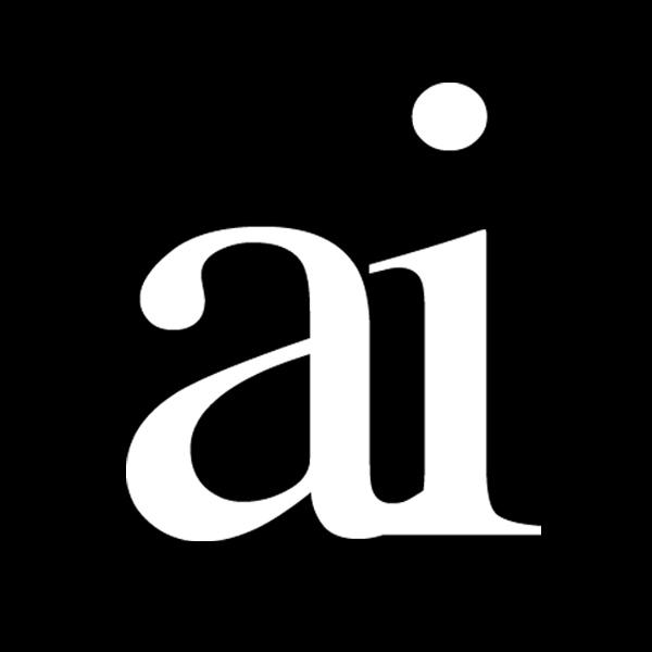 AI Logo - Beta 01.jpg