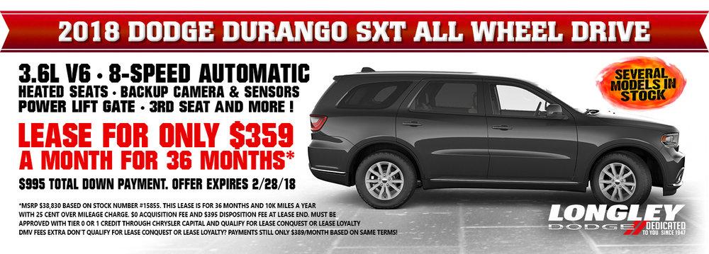 2018 DURANGO SXT AWD - 2018-02-06.jpg
