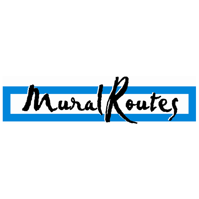 muralroutes-logo.jpg