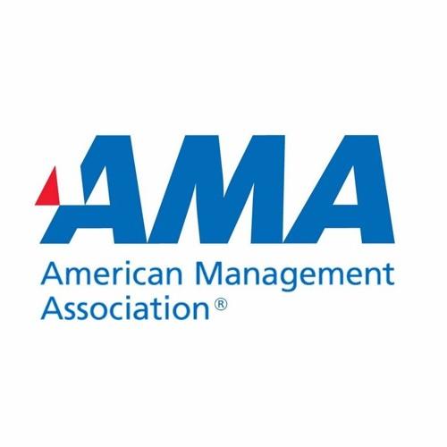 AMA, June 9, 2017