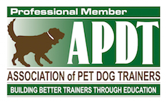 apdt_logo_prof_print.170112938.jpg