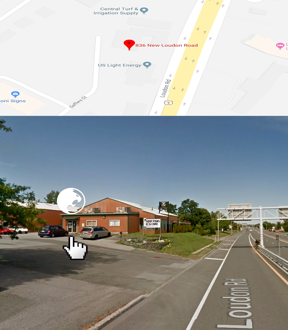 Visual Location 936 New Loudon Rd.png