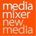 http://www.mediamixer.co.uk