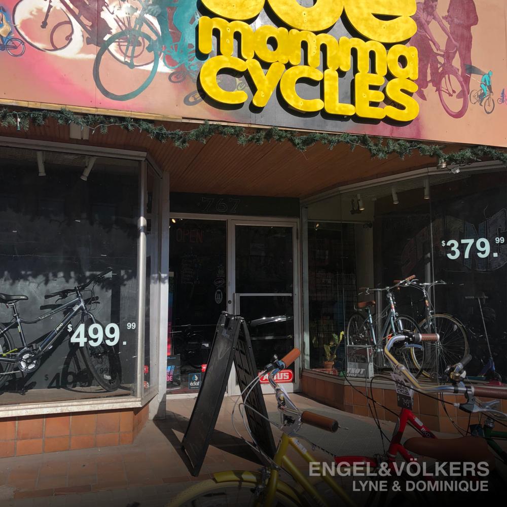 Lyne_And_Dominique_TheGlebe_Ottawa_joe_Mamma_Cycles_bikes_14.png