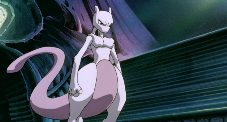 mewtwo_m01.png