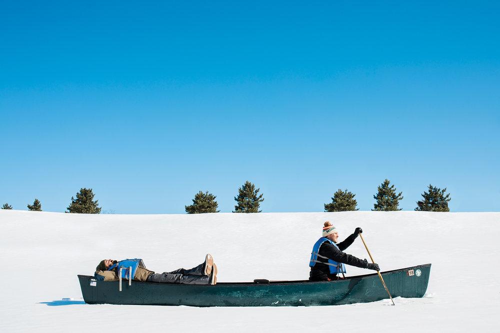 canoe-sled.jpg