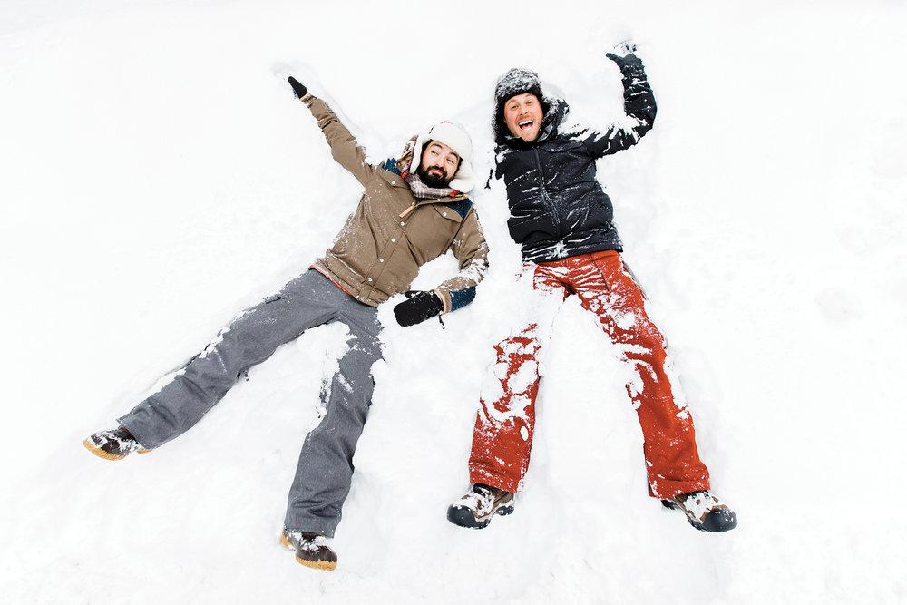 snowpeople75.jpg