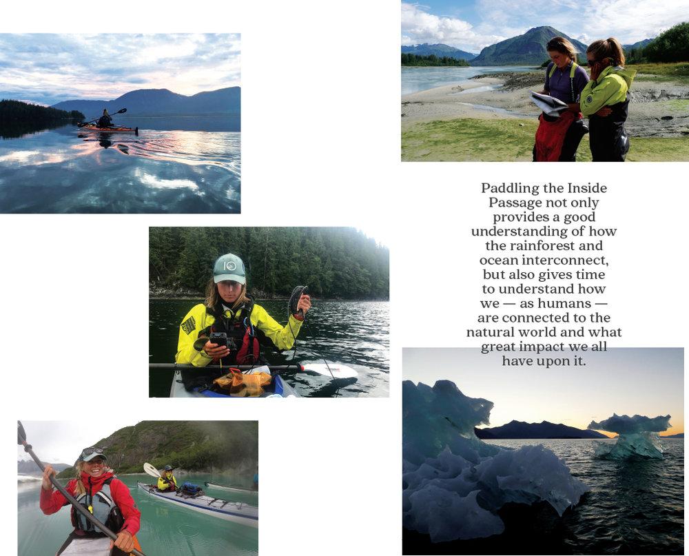 paddling1.jpg