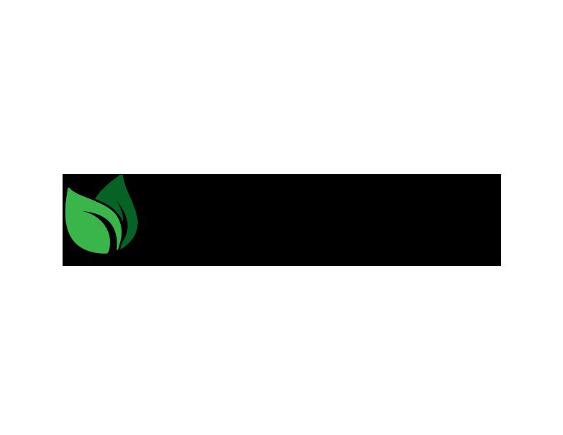 All Natural Things - Logo.png