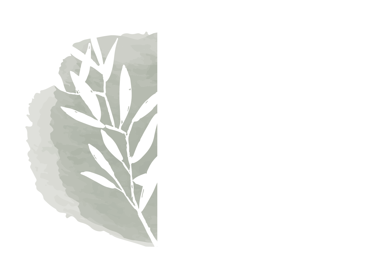 Greater Good Events