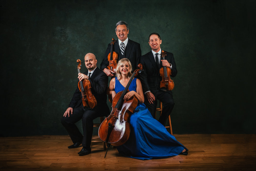 20180308_Sarasota_Orchestra_Day_3_PM_052-Edit.jpg