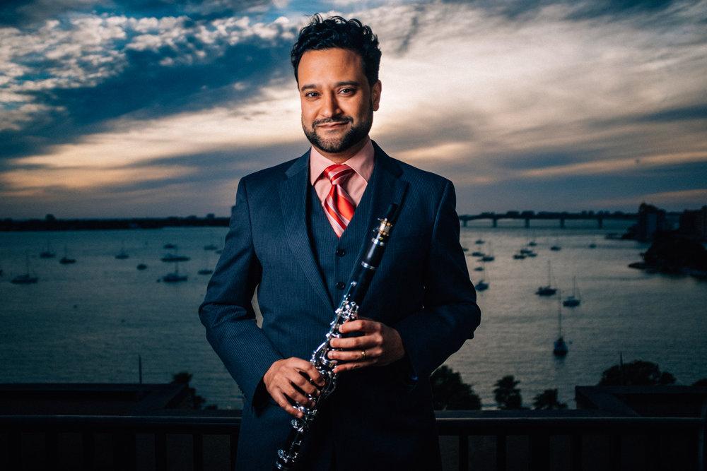 20180307_Sarasota_Orchestra_Day_2_PM_165.jpg