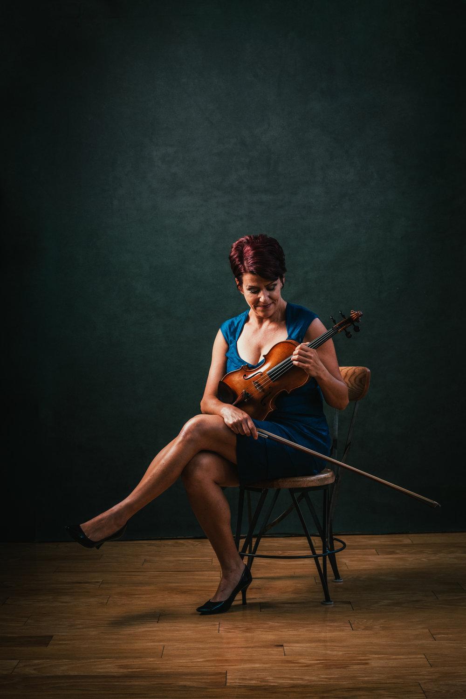 20180306_Sarasota_Orchestra_Day_1_AM020.jpg