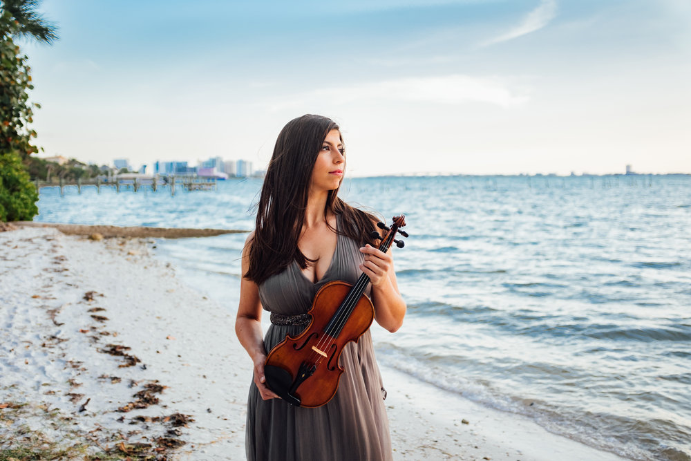 20180306_Sarasota_Orchestra_Day_1_PM_120.jpg