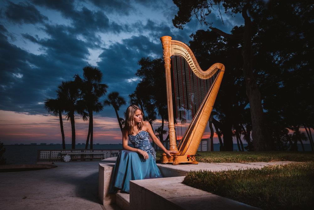 20180306_Sarasota_Orchestra_Day_1_PM_241.jpg